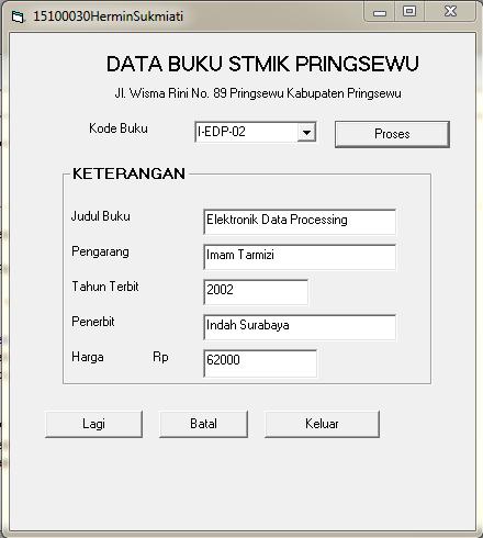 tugaslagi5.PNG