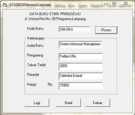 tugaslagi7.PNG